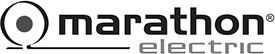 Marathon Electric Manufacturer Logo