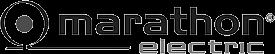 Marathon Electric Manufacturer Logo